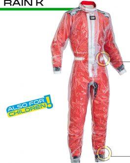 OMP RAIN K suit