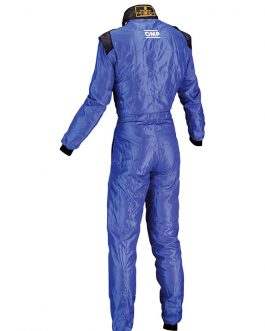 OMP KS-4 SUIT (Child Version)
