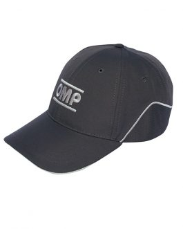 OMP RACING SPIRIT CAP