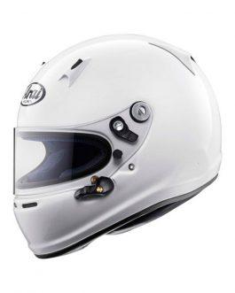 Arai SK-6 Kart Helmet