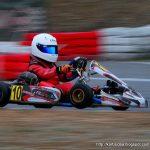 Races-Images-01
