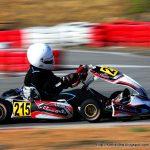 Races-Images-02