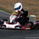 Races-Images-03