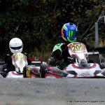 Races-Images-04