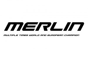 Read more about the article GSR Team with the Renato Merlin power